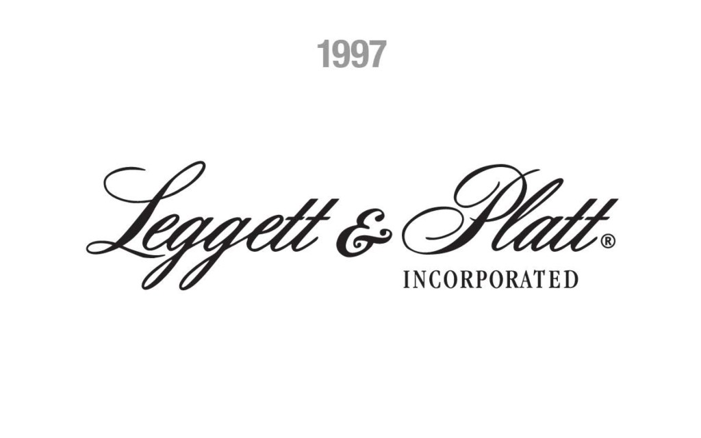 1997 current logo