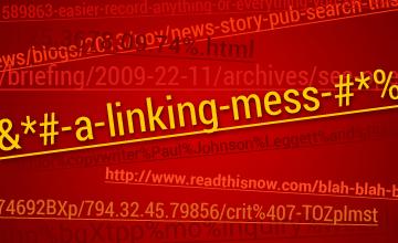 LinkingMess2