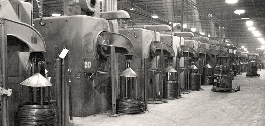 1968-Mill
