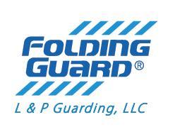 Folding Guard logo
