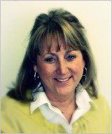 Linda Hickey is the VP of Operations for the Consumer Products Group and has been with Leggett for 27 years.