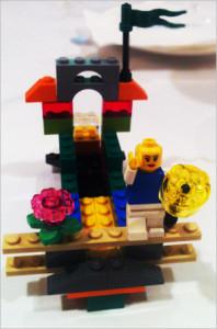 Lego 1b