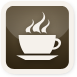 Shapes4FREE-coffee-cup-icon-03