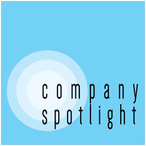 CoSpotlight_Graphic-01