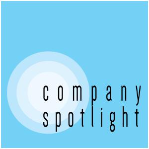 CoSpotlight_Graphic-01