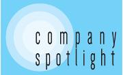 CoSpotlight_Graphic-01-thumbnail