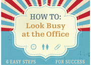 How_To_Look_Busy_At_The_Office_crop