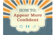 How-To-Appear-More-Confident-crop