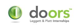 Doors-Internships-Leggett-Platt