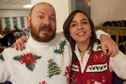 Christmas-Ryan-n-Shela