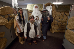 middle-earth-halloween