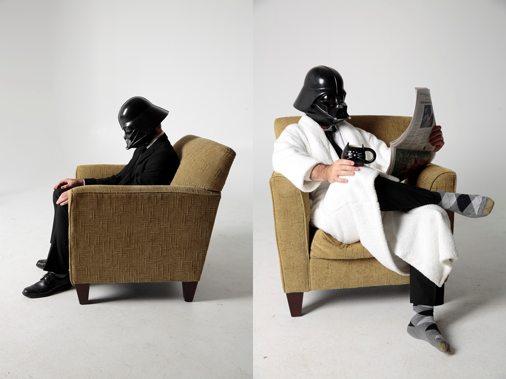 vader-sitting-combined-photo