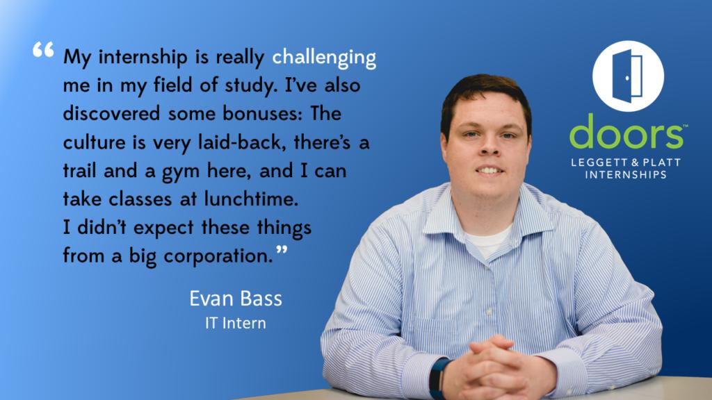 Evan Bass