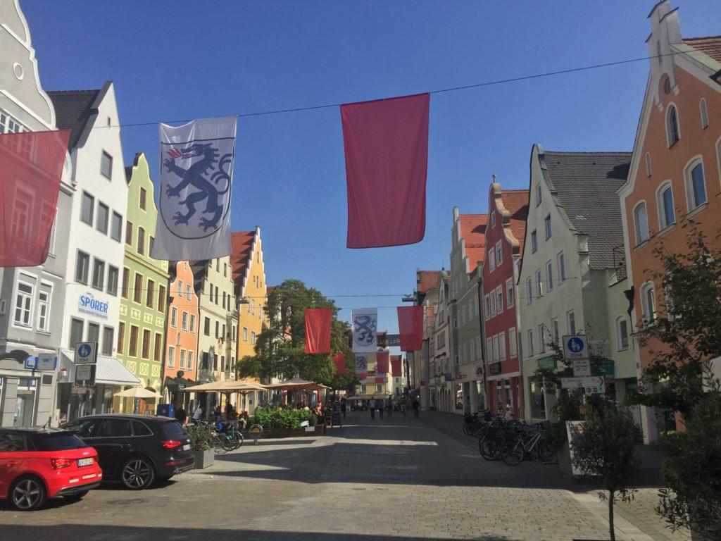 Ingolstadt 2