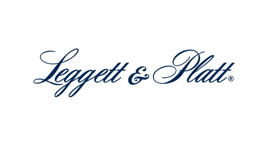 Leggett logo