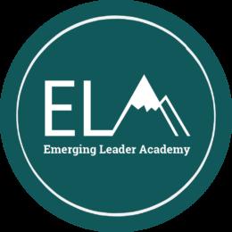 ELA Seal Logo